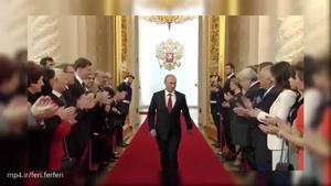 ۱۰ تا از واقعیت های جالب درباره پوتین