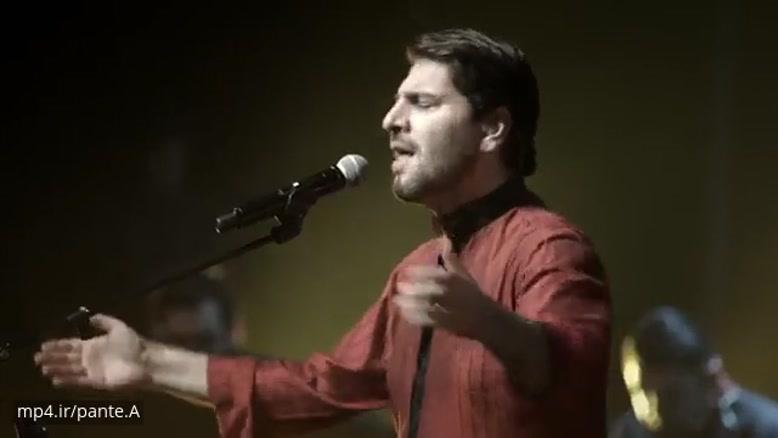 موزیک ویدئو جدید سامی یوسف با نام تکریم