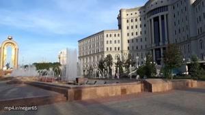 دوشنبه , تاجیکستان