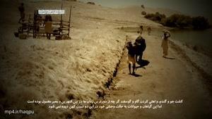 حضرت هود علیه السلام در میان آکدیان