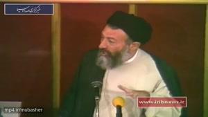 بهشتی؛ مرد عمل و نظر در مبارزه با جریان بنی صدر