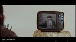 موزیک ویدیو «أین عمار» با صدای