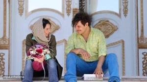 کارگردان سریال عاشقانه مخاطبانش را سورپرایز کرد