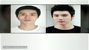 شاهکار پزشکان زیبایی کره جنوبی !!