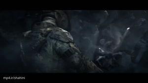 Epic Game Cinematic Trailer (Compilation) ۲۰۱۶