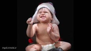 آتلیه عکاسی کودک و عکاسی بارداری نیکی