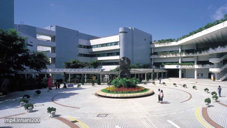 ۱۰ تا از دانشگاه های برتر قاره آسیا