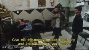 دانلود فیلم سینمایی رستگاری در 8:20