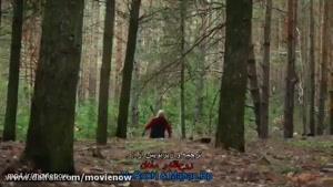 فیلم سینمایی پیچ اشتباهی 6 پارت 1