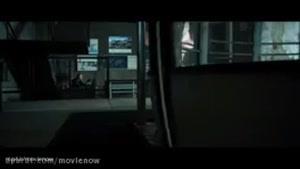 """فیلم سینمایی رزیدنت اویل 6 """" آخرین مرحله """" پارت 1"""