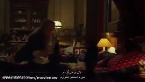 فیلم سینمایی پیچ اشتباهی 6 پارت 3