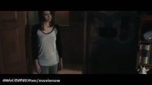 فیلم سینمایی ترسناک پسر پارت 3