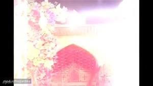 نماهنگ آذری امام علی (ع) با صدای سید حسین موسوی شربیانی