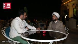 آموزش بیلیارد و بولینگ حرفه ای توسط روحانی ایرانی