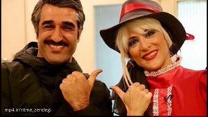 پنجاه میلیون تومان؛ یک شب اقامت در هتلی که یک ایرانی پولش را پرداخت کرد