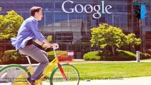 این معما را حل کنید و در گوگل استخدام شوید !