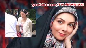 آزاده نامداری ازایران رفت، پست خداحافظی در اینستاگرام