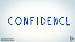 سه ترفند برای افزایش اعتماد به نفس