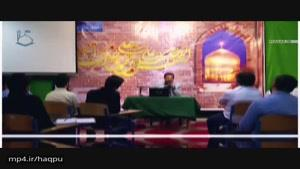 ناگفته های قدرت موشکی ایران