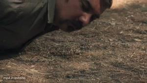 آنونس فیلم سینمایی قهرمانان کوچک به کارگردانی حسین قناعت