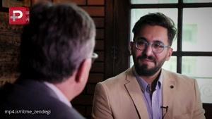 شوخی غیرمنتظره خوش تیپ ترین ستاره پرسپولیس با پدیده پرفروش سینمای ایران