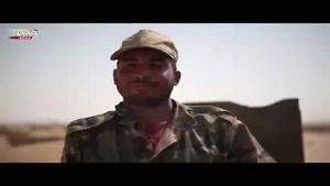 تداوم پیشرویهای ارتش سوریه در حومه حمص