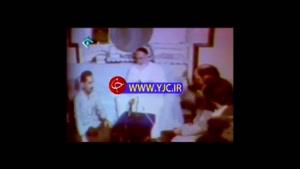 توصیه امام خمینی(ره) به دولتمردان برای ادای دِین خود به مردم
