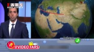 ترک زمین صدای آمریکا/ بازی با داعش یا رژیم صهیونیستی!؟