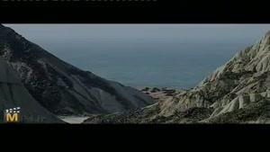 چابهار، زیبای آرمیده بر ساحل دریای مکران