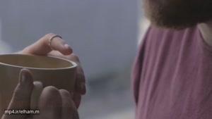 نوشیدن قهوه با بدن ما چه میکند ؟