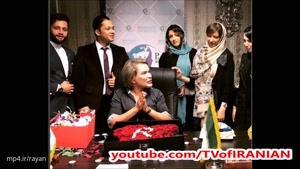 مرد باربی برای عمل زیبایی به جزیره کیش آمد + عکسها در ایران!