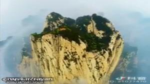 افتتاح مسیر چین به پاکستان! با پروژه بزرگراه تهران-شمال مقایسه کنید!
