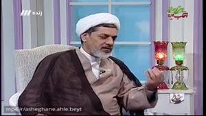 نقش حضرت زهرا سلام الله علیها در مسئله امامت فضایل امام علیه السلام