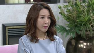 دانلود سریال کره ای My Golden Life زندگی طلایی من - قسمت ۶