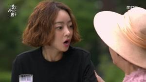 دانلود سریال کره ای who sets the table مردی که میز را میچیند - قسمت ۵