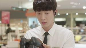 دانلود سریال کره ای My Golden Life زندگی طلایی من - قسمت ۳