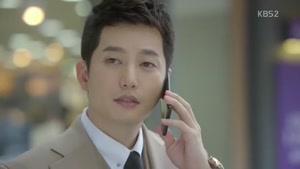 دانلود سریال کره ای My Golden Life زندگی طلایی من - قسمت ۵