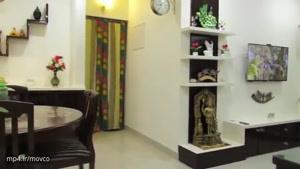 سبک دکوراسیون داخلی در هند