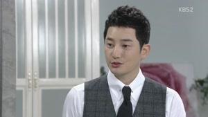 دانلود سریال کره ای My Golden Life زندگی طلایی من - قسمت ۷