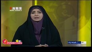 جزئیات انتقال پیکر شهید محسن حججی به ایران/ مراسم تشییع؛ شنبه ساعت ۱۶ از میدان امام حسین(ع)