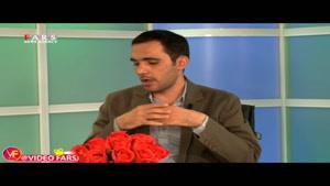 فیلم کامل اظهارات علویتبار در فارس