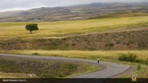 مناظر و مناطق طبیعی قزوین