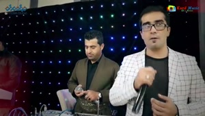 دانلود موزیک ویدیو آیت احمد نژاد به نام امرو مرگمه