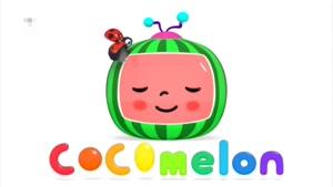 انیمیشن آموزش زبان انگلیسی CoCoMelon قسمت نه
