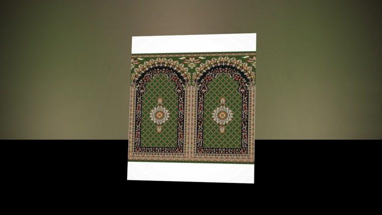 سجاده فرش کاشان در طرح های متنوع با قیمت فوق العاده ارزان