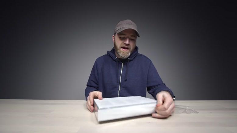 بررسی تخصصی تبلت مایکروسافت Surface Go