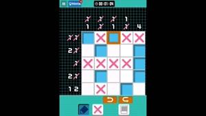 آموزش بازی های  android و iOS