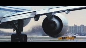 Agahi۹۰.ir   #جالب - #فیلم - #کلیپ
