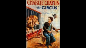 سیرک - 1928 The Circus