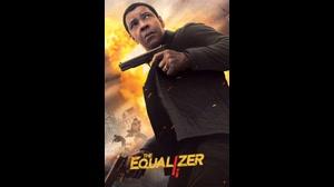 اکولایزر 2 - The Equalizer 2018